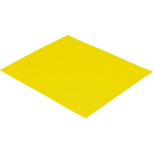 Smirkový papír 230*280 gr. 320