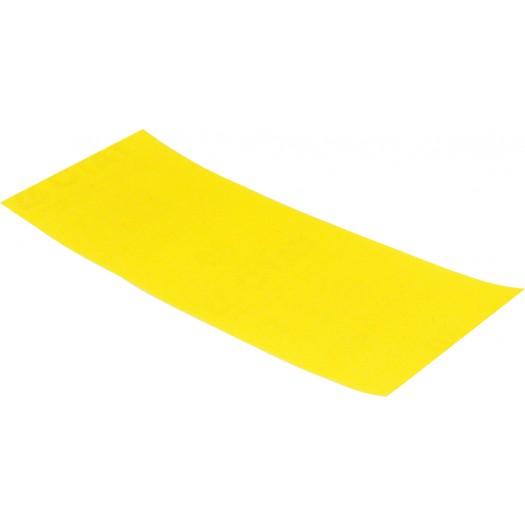 Smirkový papír 115*280 gr.40 5ks