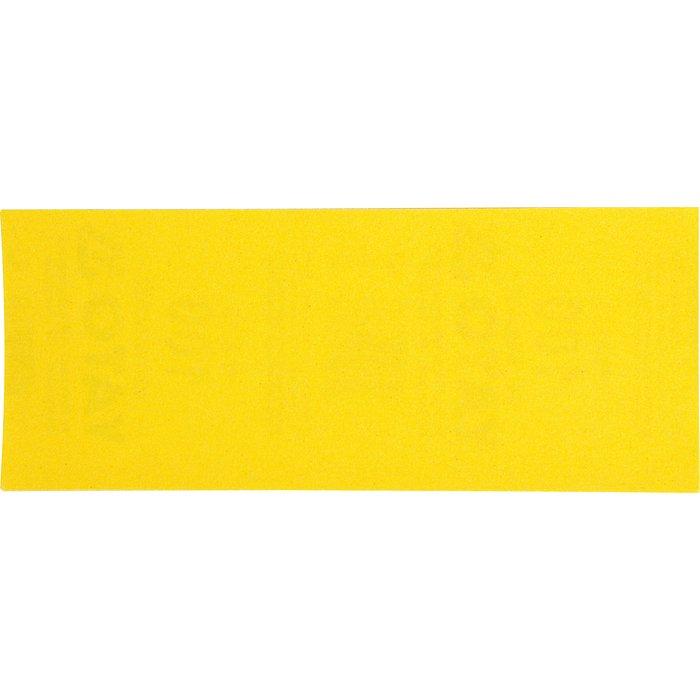 Smirkový papír 115*280 gr.100 5ks