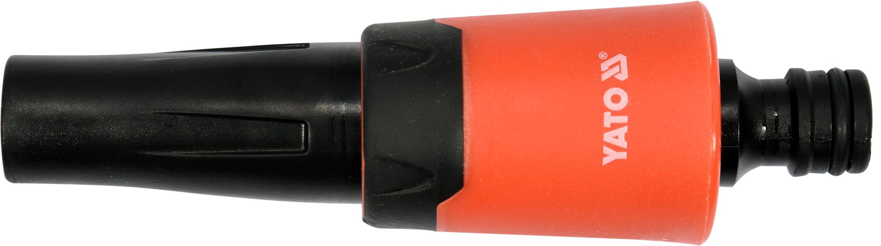 "Tryska postřikovací 1/2""(12,5mm),ABS plast"