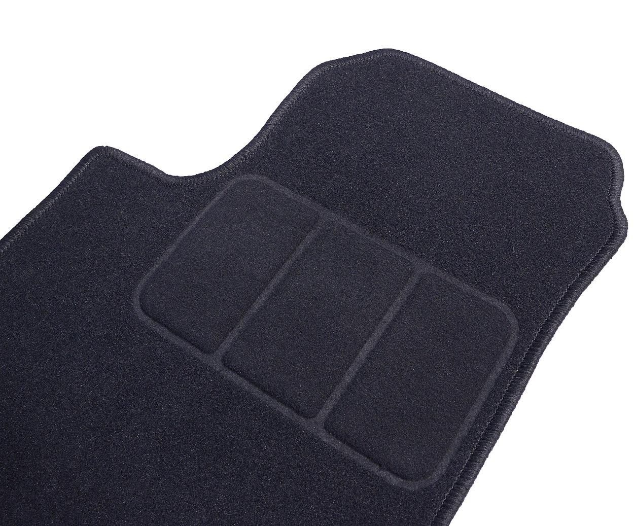 Koberce textilní UNI SUZUKI