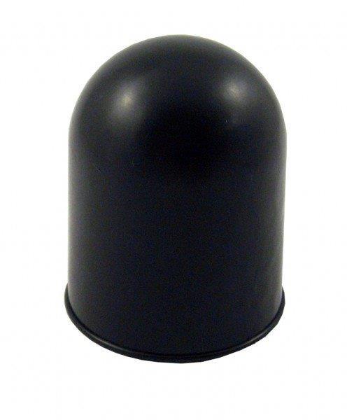 Kryt koule tažného zařízení / CAR