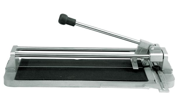 Řezačka na obklady 580 mm