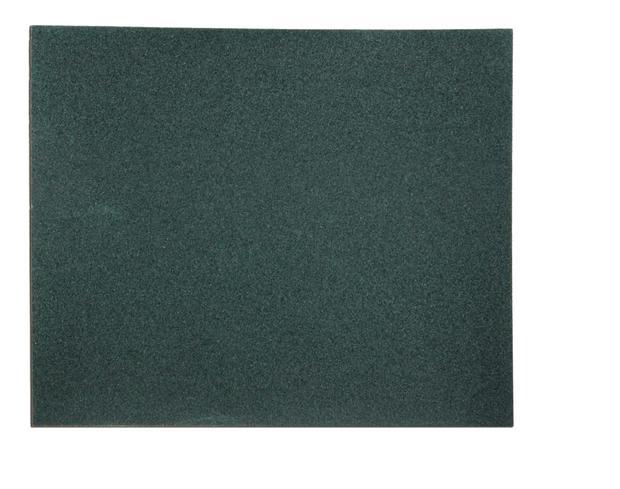 Brusný papír 230 x 280 mm P80 vodní