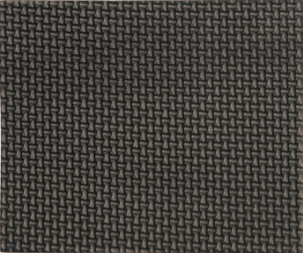Podložka samolepící pod nábytek 100 x 120 mm