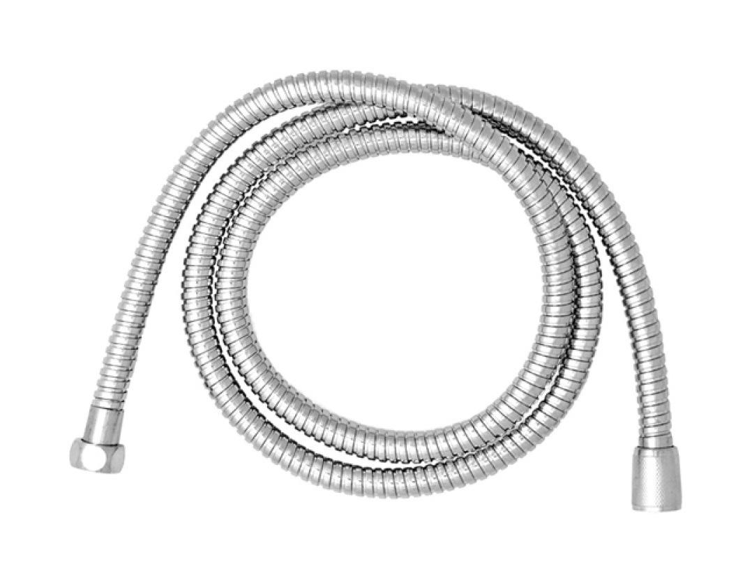 Sprchová hadice nerez vyztužená 1,5m FALA