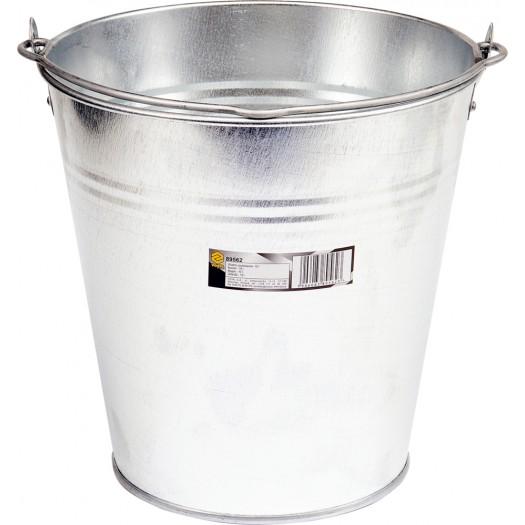 Vědro pozink 15 litrů