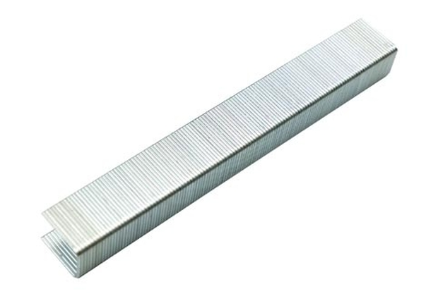 Spony 12,8 x 8 mm 1000 ks