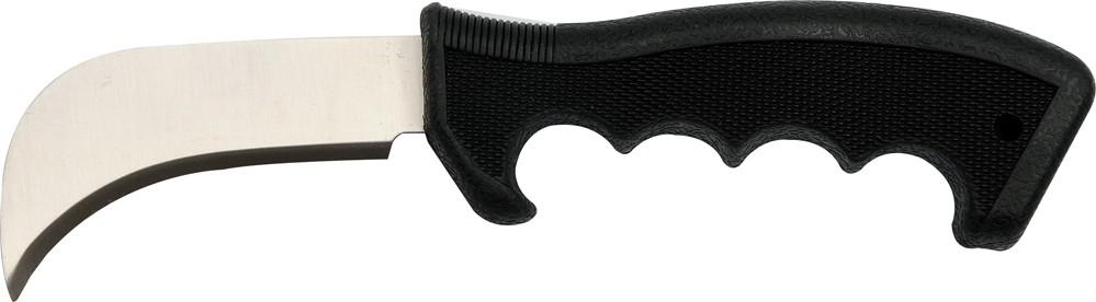 Nůž k řezání lepenky 230 mm