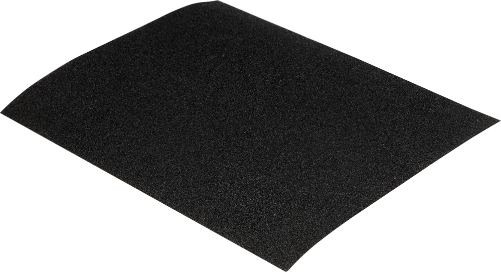 Smirkový papír-vodní c 230*280 gr.100