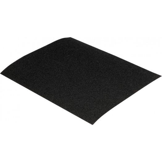 Smirkový papír-vodní a 230*280 gr.220
