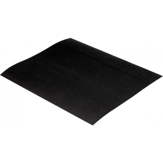 Smirkový papír-vodní a 230*280 gr.400