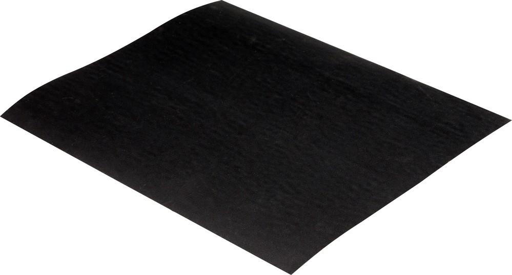 Smirkový papír-vodní a 230*280 gr.600