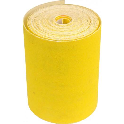 Smirkový papír v roli d 93mm*5m gr.80